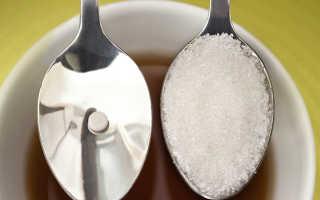 Заменитель сахара польза и вред для здоровья: состав сахарозаменителя