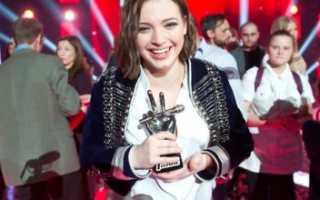 Что стало с победителями шоу Голос в России, как сложилась их судьба