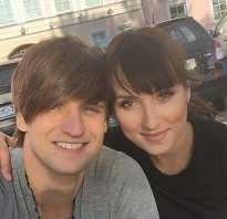 Дмитрий колдун с женой и сыном фото