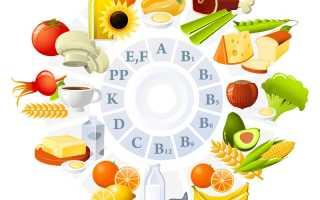 Совместимость витаминов и минералов между собой – с чем не сочетается цинк?