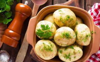К чему снится гнилая картошка в руках – сонник вареный картофель