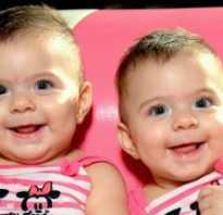 Могут ли у близнецов родиться близнецы: у кого рождаются двойняшки?