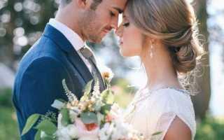 7 годовщина свадьбы как называется что дарят, 7 лет совместной жизни