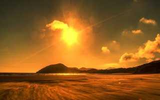 Сочинение на тему цель в жизни – целеустремленность аргументы