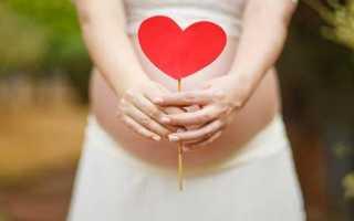 Зачатие по лунному календарю 2019 – благоприятные дни для рождения ребенка