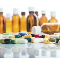 Можно ли прервать курс антибиотиков?