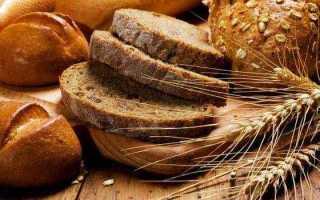 Есть хлеб во сне к чему: к чему снятся хлебобулочные изделия?