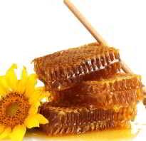 Как выбрать мед в магазине?