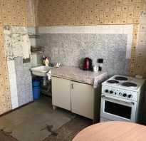 Явные признаки того, что в квартире требуется ремонт