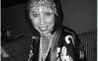 Жена Валерия Меладзе фото: джанабаева Альбина муж