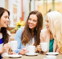Тема для разговора с девушкой в вк – о чем поговорить с подругой по телефону