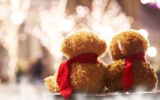 Как признаться в любви мужчине старше себя – романтические признания