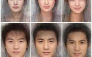 Чем отличаются корейцы от китайцев и японцев, как отличить азиатов по внешним признакам?