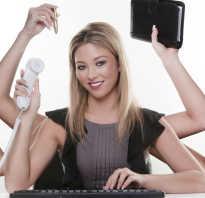 Витамины для повышения активности и работоспособности: что принимать для бодрости и энергии?