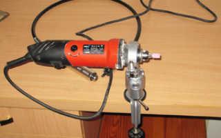 Электрический гравер: какой выбрать, как пользоваться, как сделать в домашних условиях и ремонт своими руками
