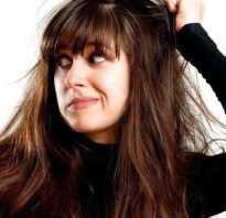 Выпадают волосы чего не хватает в организме – витамины при ломкости ногтей