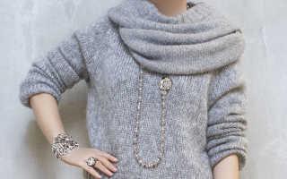 Советы Эвелины хромченко кому за 40: модный эксперт