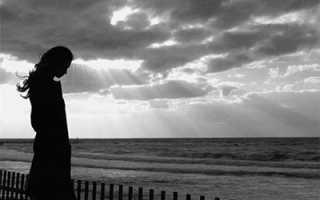 Цитаты о боли в душе со смыслом – слова про слезы
