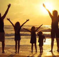 Самая многодетная семья в мире, отец и много детей