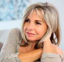 Как следить за своим здоровьем: кому нужна женщина после 50?