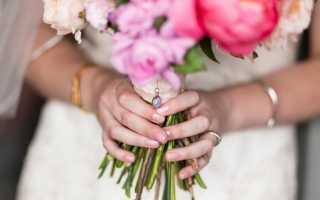 Что дарят на сватовство со стороны невесты, тост сваты