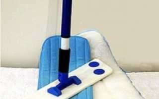 Швабра флаундер для мытья пола и виды мопов, применяемых на различных покрытиях