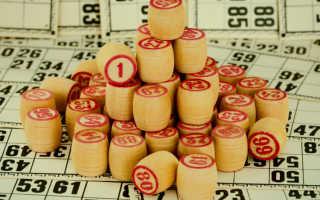 Какова вероятность выиграть в русское лото: какие числа часто выпадают в лотерее?