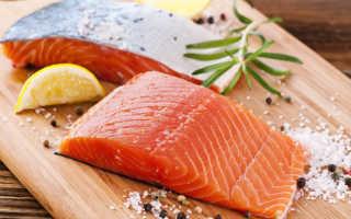 Как солить горбушу в рассоле кусочками: красная рыба в соевом соусе соленая
