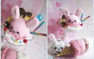 Как оформить сладкий подарок на день рождения, как украсить коробку конфет на новый год?