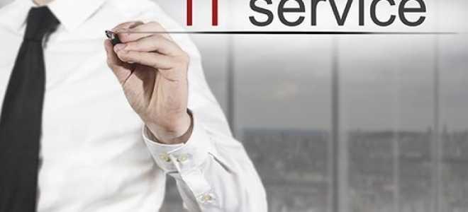 Провайдер это кто и чем занимается – мой оператор интернета