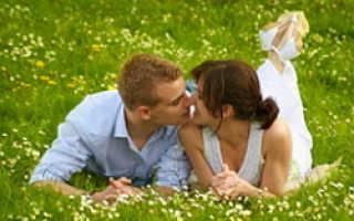Влюбленность и любовь в чем разница – чувство любви