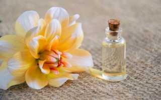 Как сделать приятный запах в квартире — ароматы в доме
