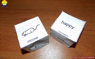 Животные на английском языке задания для детей, english animals