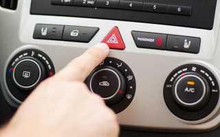 Что означают жесты водителей на дороге руками