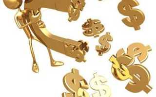 Оберег на деньги и удачу своими руками, амулеты и талисманы для привлечения денег