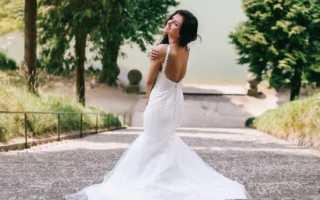 К чему снятся свадебные платья замужней женщине?