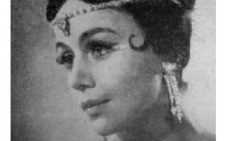 Дочь джигарханян Елена арменовна 1964 1987 фото: Алла Юрьевна ванновская личная жизнь