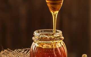 Как проверить мед в домашних условиях йодом, нашатырный карандаш