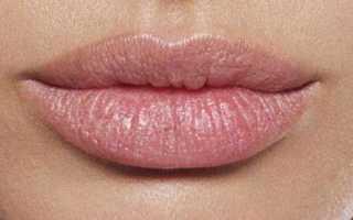 Что форма губ говорит о вашем характере