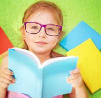 Занятия для подготовки детей к школе — обучение ребенка 5 лет