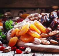 Содержание клетчатки в продуктах питания таблица: целлюлоза где содержится