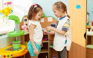 Прививка пневмококковая для детей от чего, вакцина противопневмококковая