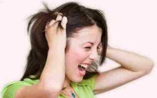 Симптомы перед месячными за сколько дней, какие признаки ПМС