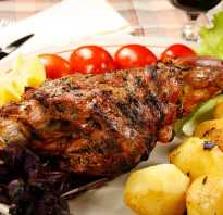 Баранина вкусная и сочная как приготовить: блюда из молодого барашка в домашних условиях