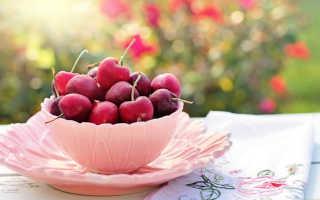 Пословицы о еде и правильном питании, gjckjdbws ghj tle