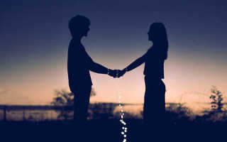 Приметы к любви и отношениям, если познакомились в четверг