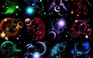 Антигороскоп для всех знаков зодиака, дева шуточный гороскоп