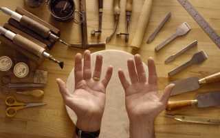 Ярмарка мастеров сумки ручной работы — handmade bags