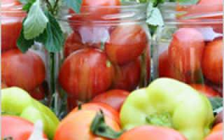 Что можно заготовить на зиму: рецепты заготовок из грибов, капусты, томатов, огурцов и других овощей + видео