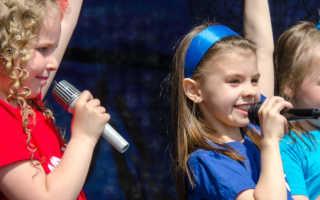 Тематические вечеринки для детей — как устроить праздник дома?